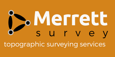 Merrett Survey Limited - geomatics experts
