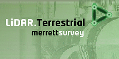 Merrett Survey Limited - Laser scanning experts